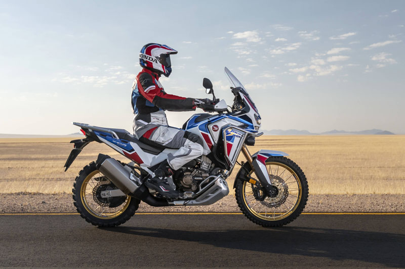 Africa Twin Txt 4 20 02 copy