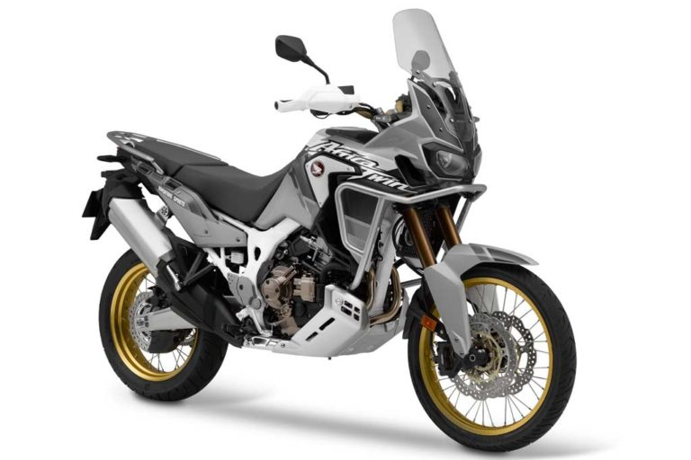 Honda Africa Twin Adventure Txt 2 06 02