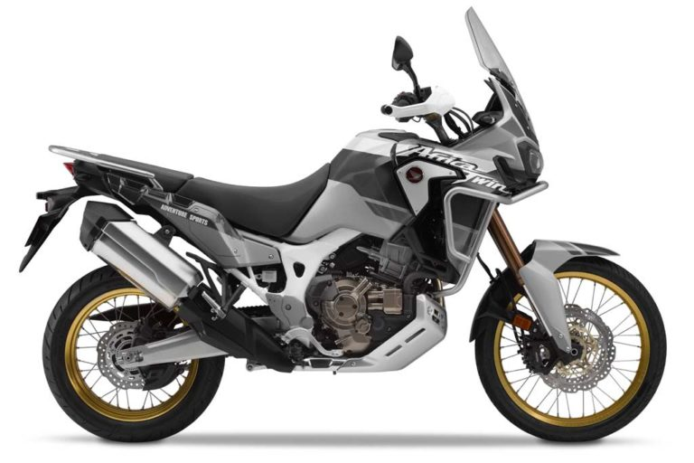 Honda Africa Twin Adventure Txt 3 06 02