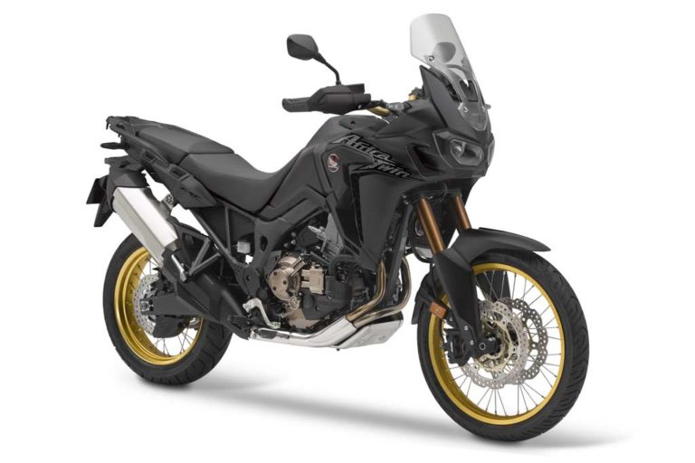 Honda Africa Twin Adventure Txt 4 06 02