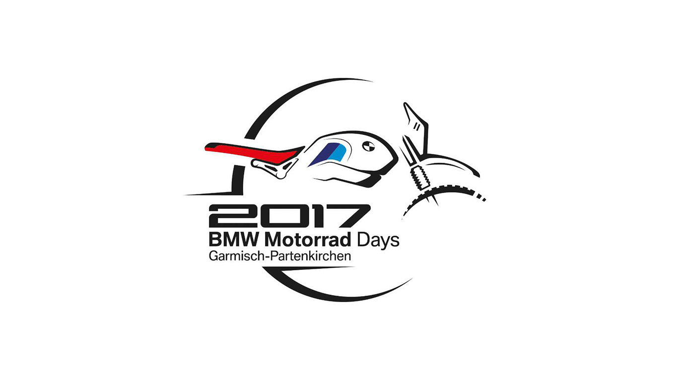 bmw motorrad days coming up in july 118884 1