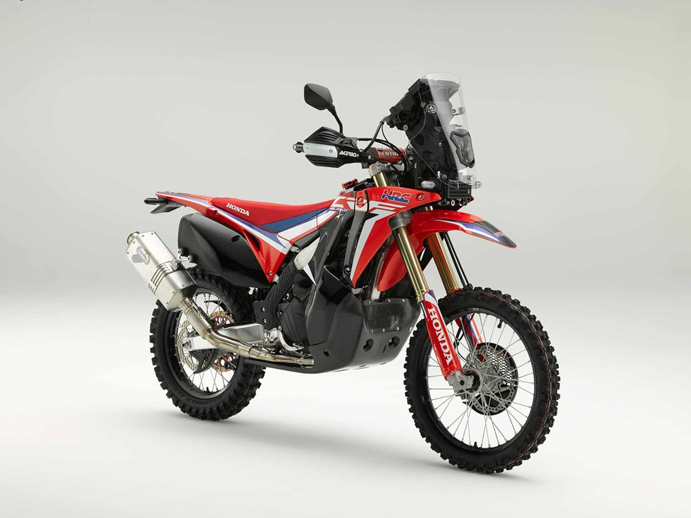 crf 450 concept12