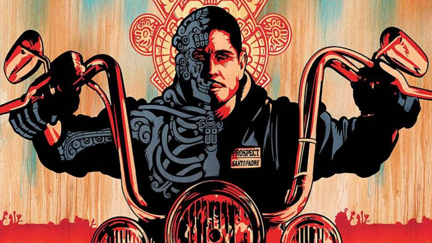 mayans mc cover