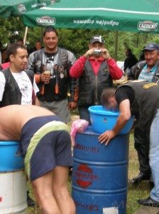 potfat_mc_hill_party_2009_97_20090810_1064167211