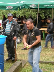 potfat_mc_hill_party_2009_98_20090810_1743475777