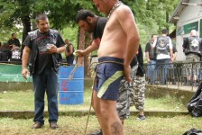 potfat_mc_hill_party_2009_84_20090810_1264565869
