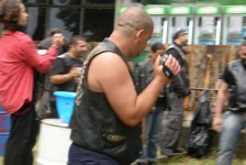 potfat_mc_hill_party_2009_96_20090810_1773168789