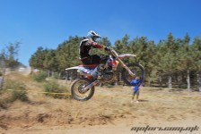 motocross_zabel_mx_2_20100829_1803210094