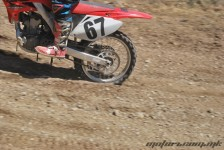motocross_zabel_mx_8_20100829_1939201354
