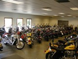 dealer-showroom-560x420.jpg
