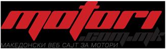Форум - Motori.com.mk