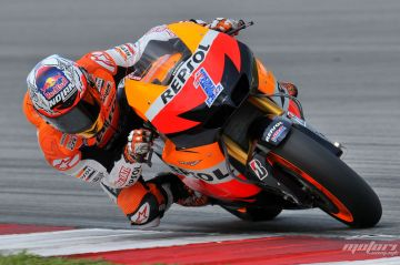 thumb_2012-00-Test-Sepang-02360