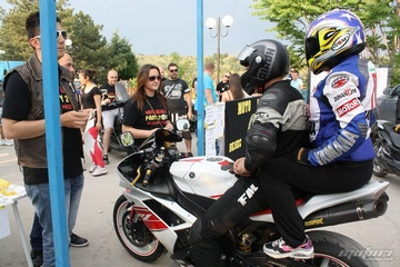motori moto-beach-party-2012-41
